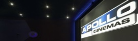 Sony pisa el acelerador en el 3D