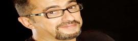 Álex de la Iglesia confirma que Buenafuente presentará los Goya