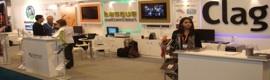 Los clústers audiovisuales avanzan en un Plan de Innovación