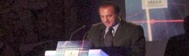 """José Miguel Contreras: """"el mundo audiovisual nunca volverá a ser el de antes"""""""