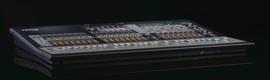 Digidesign Venue SC48, una consola 'todo en uno'