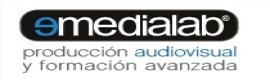 Sandra Hermida y Belén Bernuy impartirán un curso de producción cinematográfica en EMediaLab