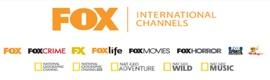 Fox Channel presente ya en 200 millones de hogares