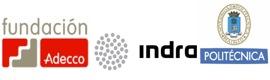 Cátedra Indra-Fundación Adecco en la UPM: accesibilidad de la tv digital