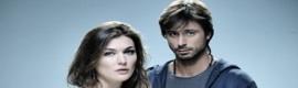 Notro inicia para Antena 3 el rodaje de 'Karabudjan' con dos RED One