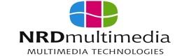 ADTEL integra las soluciones de NRD Multimedia en su portfolio