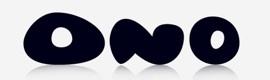 Veo7 y Aprende Inglés Tv se incorporan a la oferta de Ono