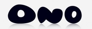 Logo Ono