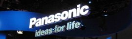 Panasonic abandona los números rojos en su segundo trimestre fiscal