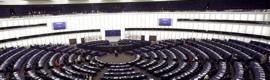 Luz verde de Europa a la armonización del espectro