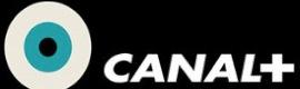 Canal+ entrega el Premio Proyecto Corto 2009 en Gijón