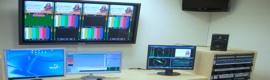 Popular Tv, primer operador autonómico en Galicia