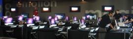 Apple mostró ayer en Madrid todo su potencial en el Pro Studio Series 2009