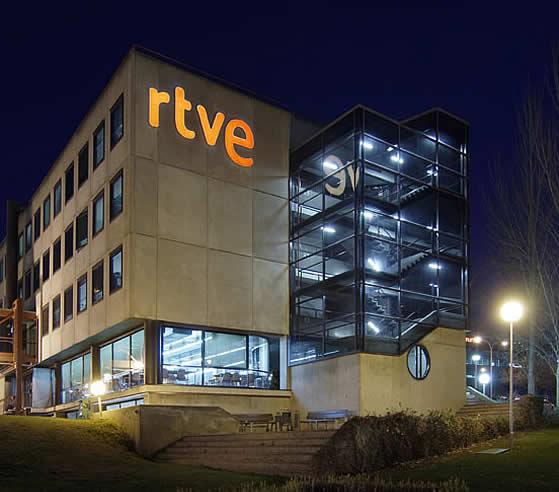 http://www.panoramaaudiovisual.com/wp-content/uploads/2009/11/rtve_prado.jpg