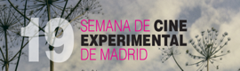 Cine Experimental en Madrid