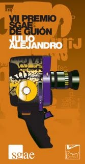 Premio Julio Alejandro