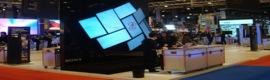 Sony: el poder de las imágenes