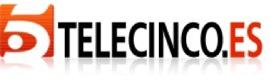 Telecinco.es, seis millones de usuarios únicos