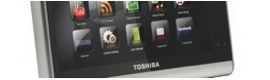 Toshiba ante la nueva era multidispositivo