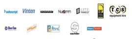 vitec_group_logos