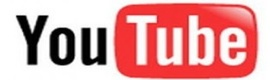YouTube ofrece ya vídeo Full HD 1080p
