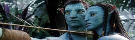Y doce años después… llegó Avatar