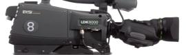 BSkyB opta por cámaras y mezcladores GVG para su nueva sede