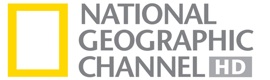 Fox y National Geographic Channel, desde hoy en HD en Digital+