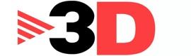 TV3 emitirá en 3D el próximo año