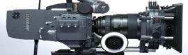 EPC compra la primera ARRIFlex D-21 de España