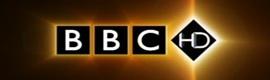 BBC optimiza sus emisiones en HD con DVB-S2