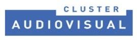 El Cluster Audiovisual de Madrid se presenta en sociedad