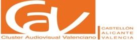 El audiovisual valenciano abre vías de internacionalización