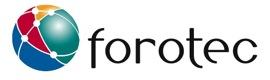 El CLAG presenta su modelo organizativo en Forotec