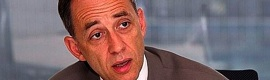 Thomson se acoge a la salvaguardia para reestructurar su deuda