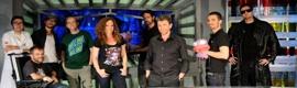 7 y Acción cierra su relación con Cuatro y firma con Antena 3