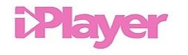 El iPlayer de la BBC supera ya los 160 millones de peticiones al mes