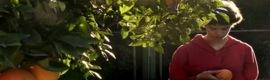 'Myna se va': el plano-secuencia más controvertido y largo del cine español