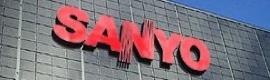 Sanyo ya es oficialmente filial de Panasonic