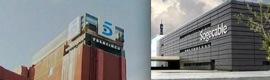 Telecinco-PRISA: estrategia multiplataforma del nuevo gigante (I)