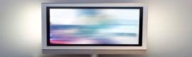 Televisión: entretenimiento por excelencia