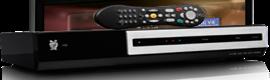Ono se alía con TiVo para desarrollar su nueva plataforma sobre fibra