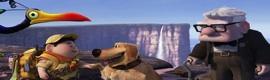 Walt Disney cierra 2009 en España con una recaudación de 83,3 millones