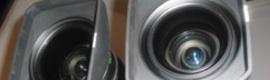 Vértice 360º preparada para ofrecer servicios de 3D en directo