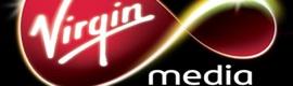 Virgin Media comienza la encriptación con Nagra 3