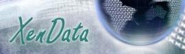 Vector 3 integra sus soluciones con los sistemas de archivo XenData