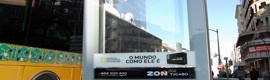 La televisión de pago en Portugal crece sin parar