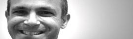 DVS refuerza su presencia en broadcast con el nombramiento de Alain Polgar