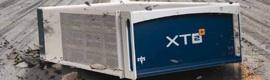 Mayor ancho de banda y capacidad en los nuevos servidores XT[2]+ de EVS