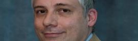Greg Hoskin vuelve a OmniBus como vicepresidente para broadcast